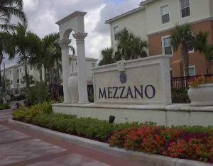 9887 Baywinds Drive 4303  West Palm Beach FL 33411