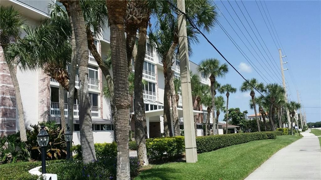 4601  Highway A1a  is listed as MLS Listing RX-10396712 with 12 pictures