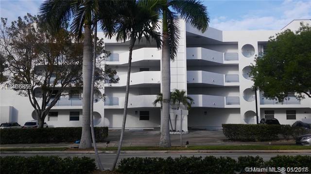 16053 E Villa Vizcaya Place