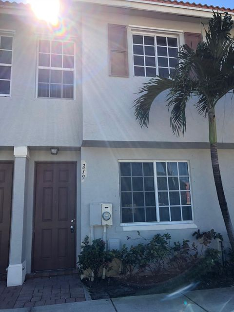 4219  Napoli Lake Drive is listed as MLS Listing RX-10396733 with 10 pictures