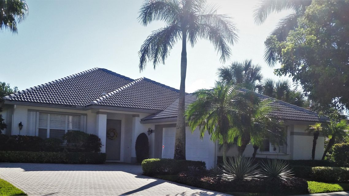9185  Bay Point Circle is listed as MLS Listing RX-10396741 with 27 pictures