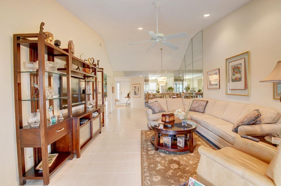 Additional photo for property listing at 7242 Clunie Place 7242 Clunie Place Delray Beach, Florida 33446 Estados Unidos
