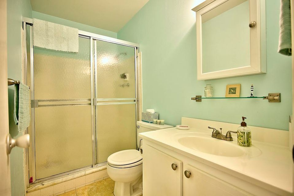 Additional photo for property listing at 2929 SE Ocean Boulevard # 1294 2929 SE Ocean Boulevard # 1294 Stuart, Florida 34996 United States