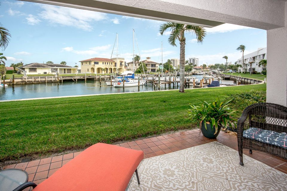 1070  Sugar Sands Boulevard is listed as MLS Listing RX-10396754 with 26 pictures