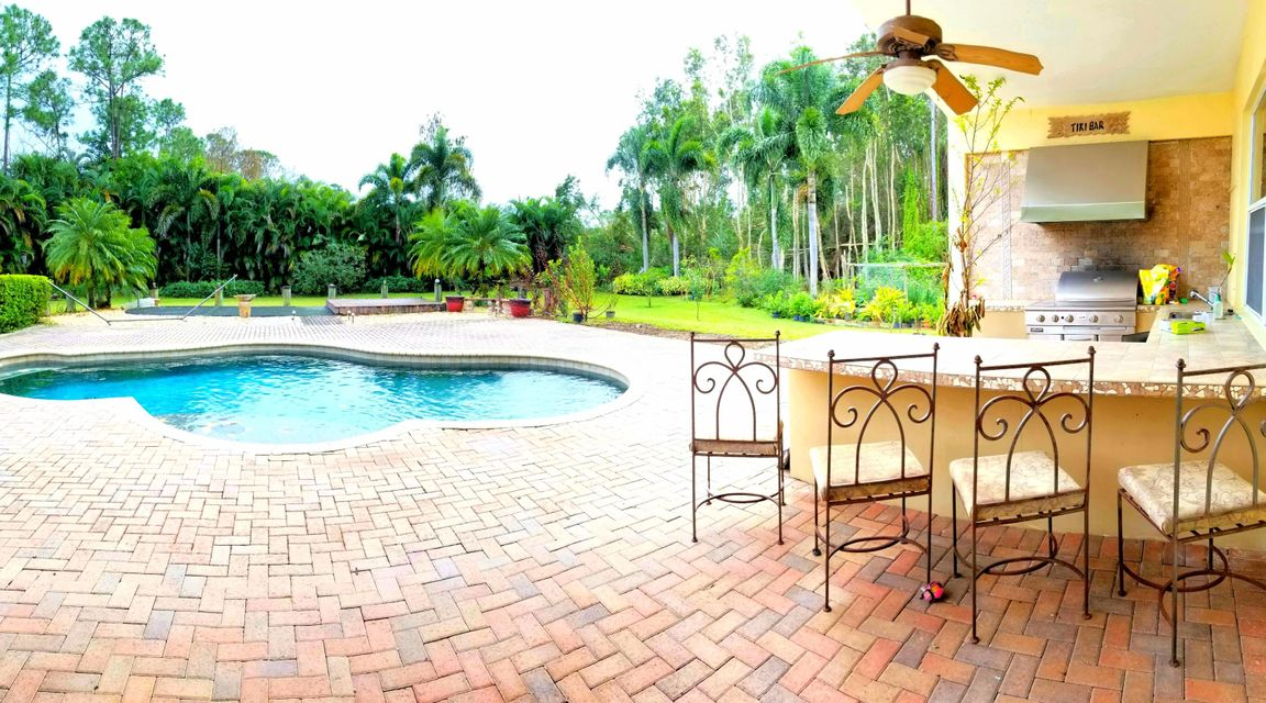 12546 169th Court  Jupiter FL 33478