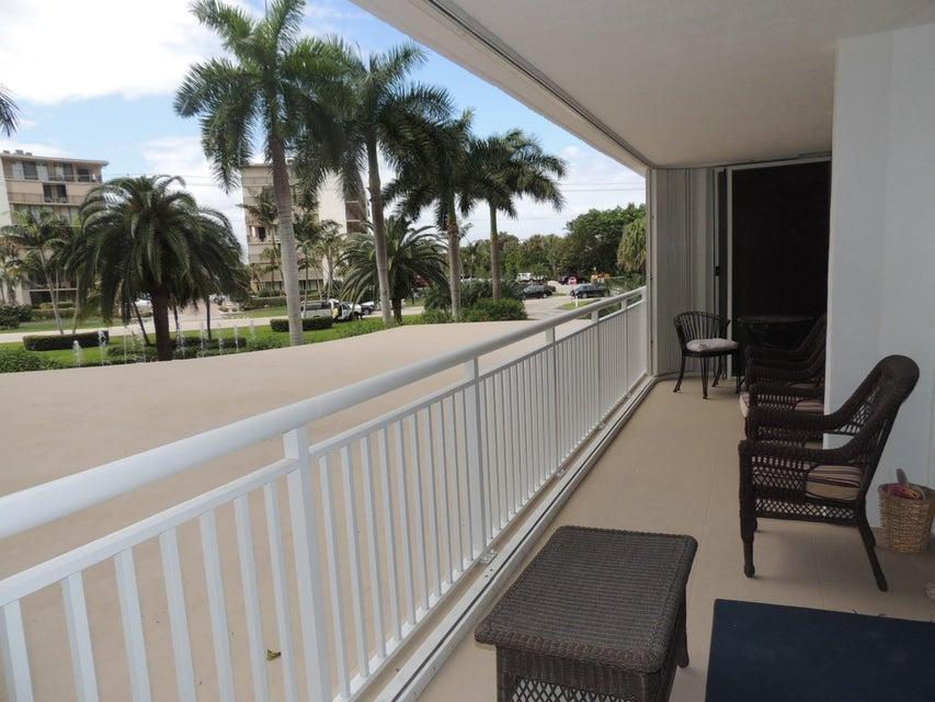3546 S Ocean Boulevard 216  South Palm Beach FL 33480