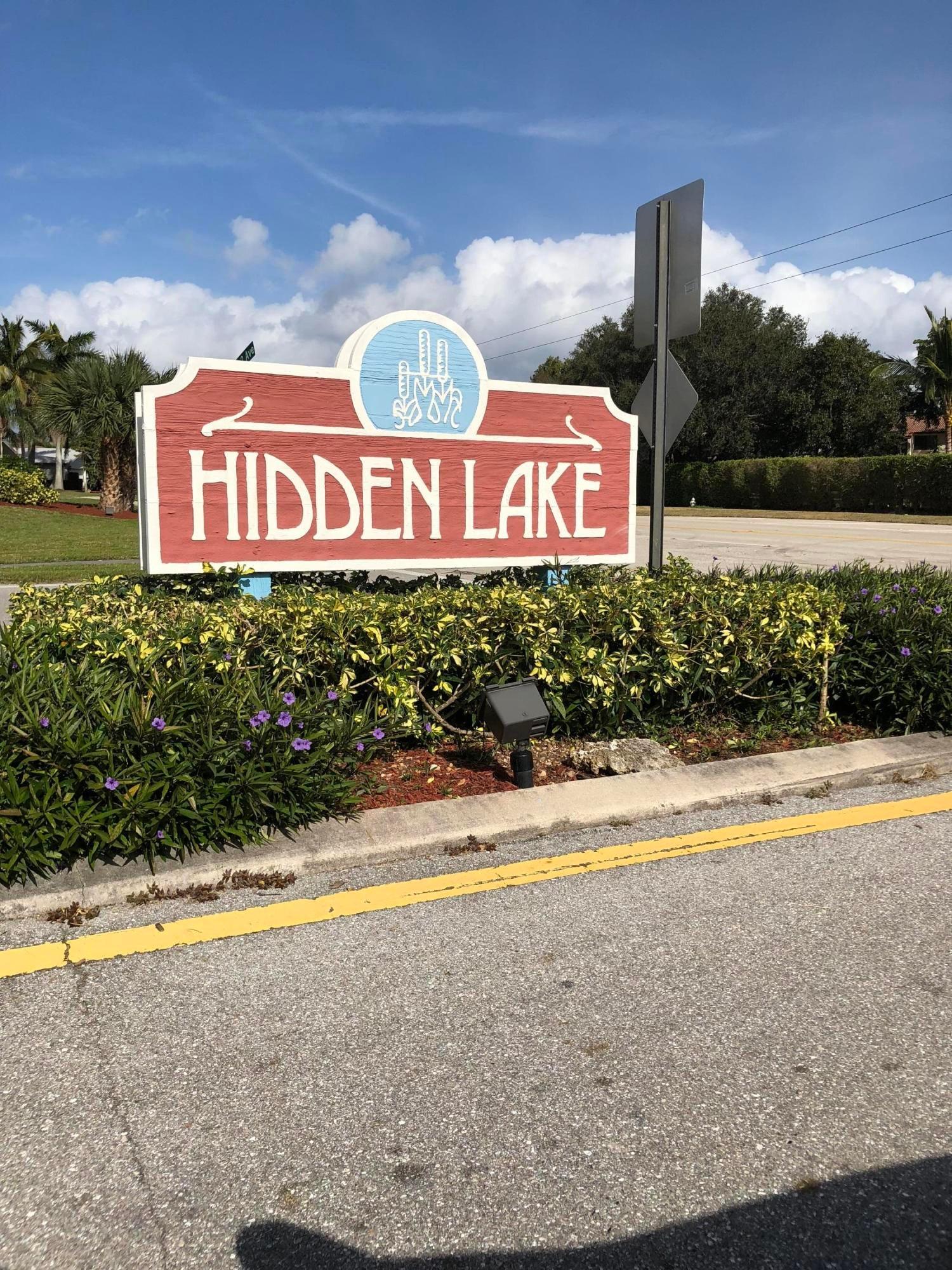 441 NW 72nd Street  Boca Raton FL 33487