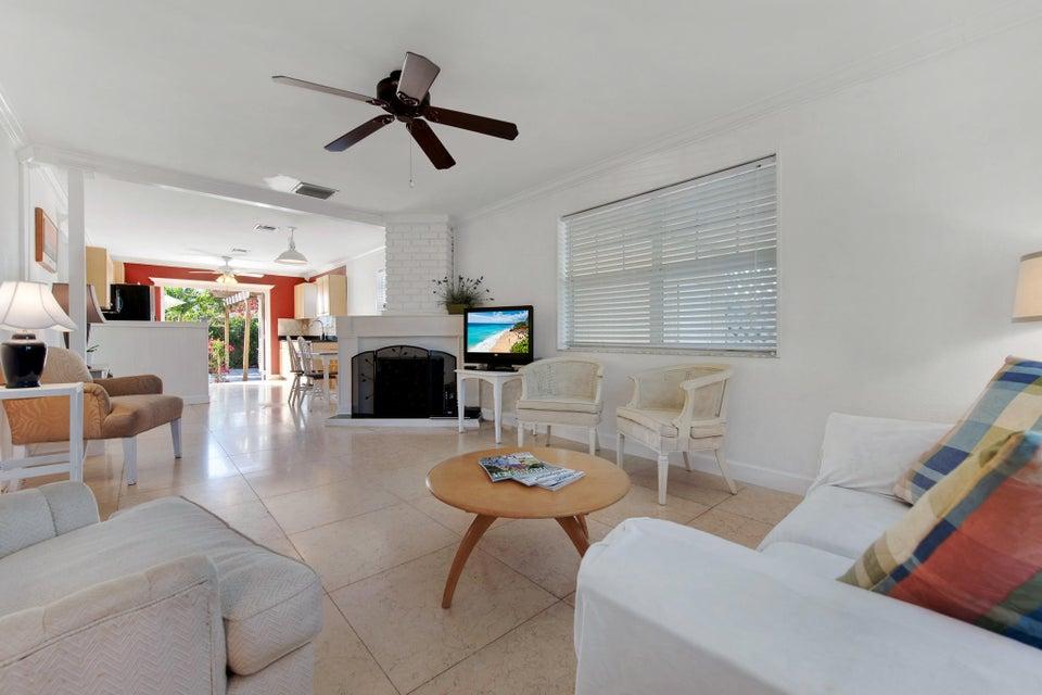 252 Rutland Boulevard West Palm Beach, FL 33405 photo 4