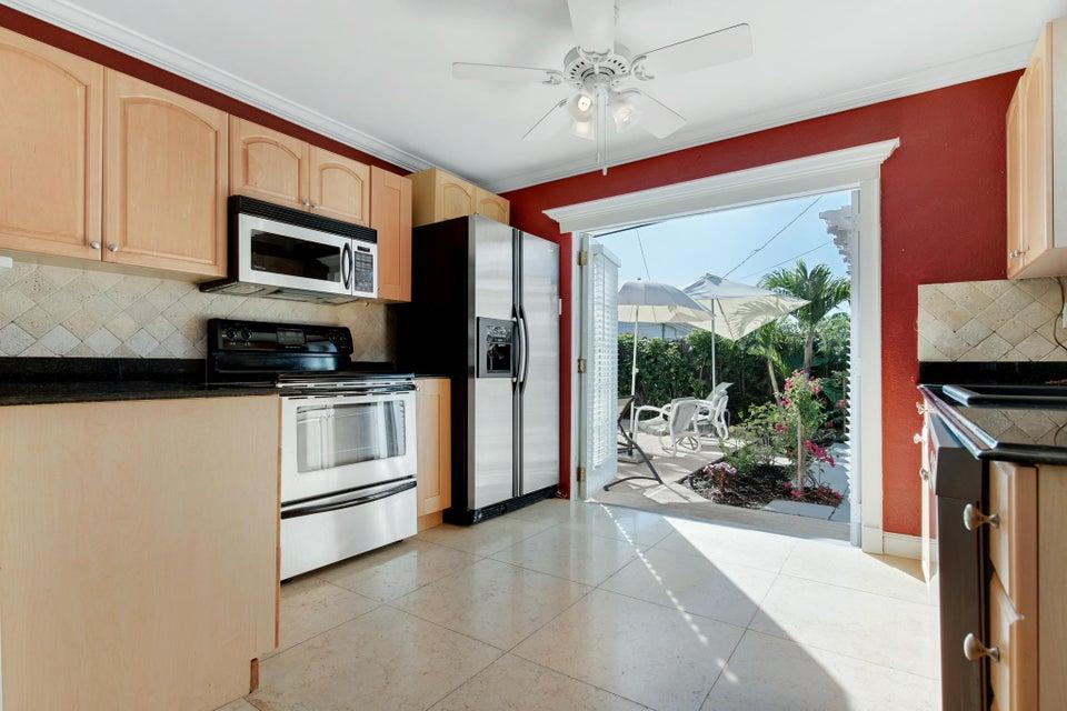252 Rutland Boulevard West Palm Beach, FL 33405 photo 8