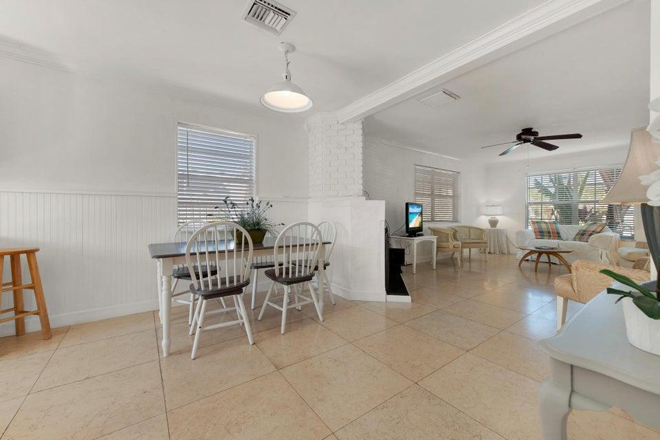 252 Rutland Boulevard West Palm Beach, FL 33405 photo 7