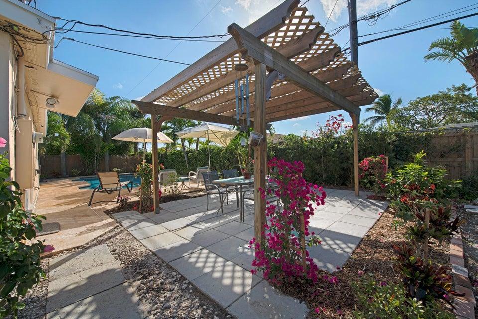 252 Rutland Boulevard West Palm Beach, FL 33405 photo 16