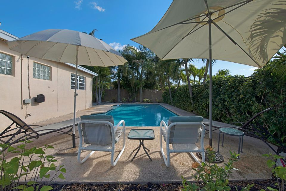 252 Rutland Boulevard West Palm Beach, FL 33405 photo 18