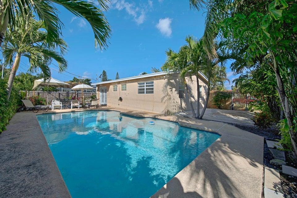 252 Rutland Boulevard West Palm Beach, FL 33405 photo 19