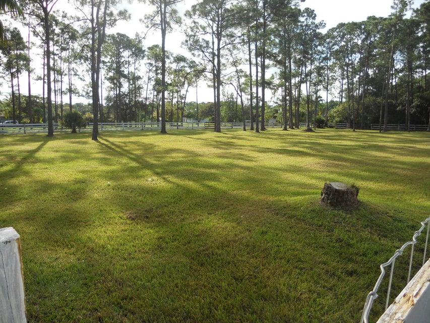 Additional photo for property listing at 17155 Wildwood Road 17155 Wildwood Road Jupiter, Флорида 33478 Соединенные Штаты