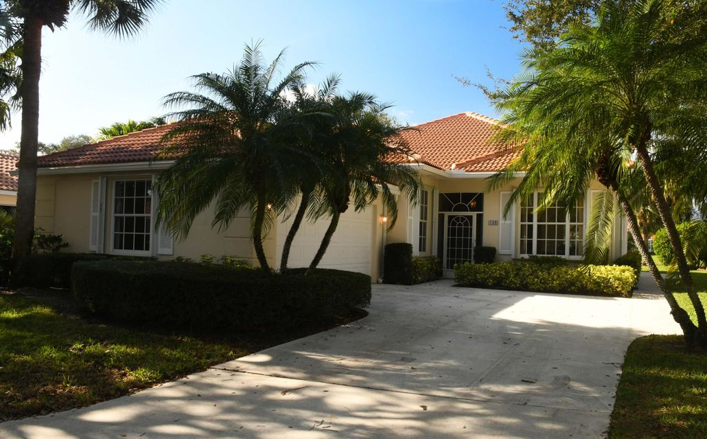 169 Lost Bridge Drive , Palm Beach Gardens FL 33410 is listed for sale as MLS Listing RX-10396871 59 photos