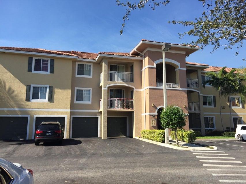 6565 Emerald Dunes Drive 307  West Palm Beach FL 33411