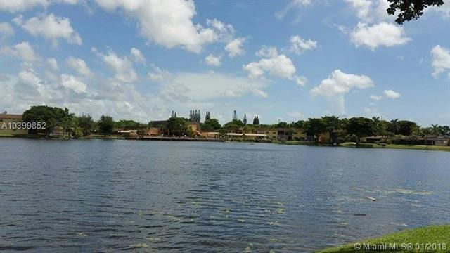 9200 Se Riverfront