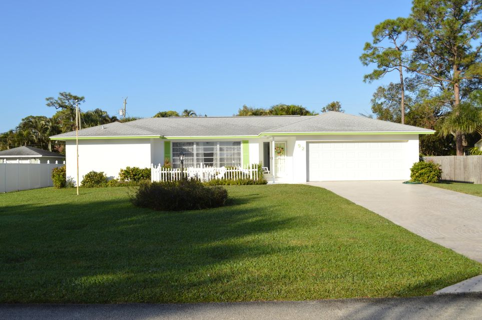 92 Cleveland Road , Lake Worth FL 33467 is listed for sale as MLS Listing RX-10396823 16 photos