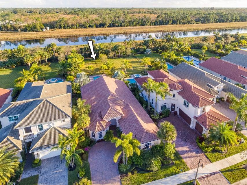200 Carina Drive Jupiter,Florida 33478,3 Bedrooms Bedrooms,2.1 BathroomsBathrooms,A,Carina,RX-10392908