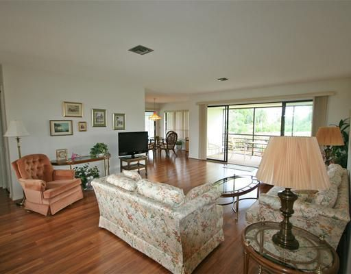 4349 A Quail Ridge Drive Boynton Beach 33436 - photo