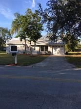 1926  25th Street is listed as MLS Listing RX-10396885 with 23 pictures