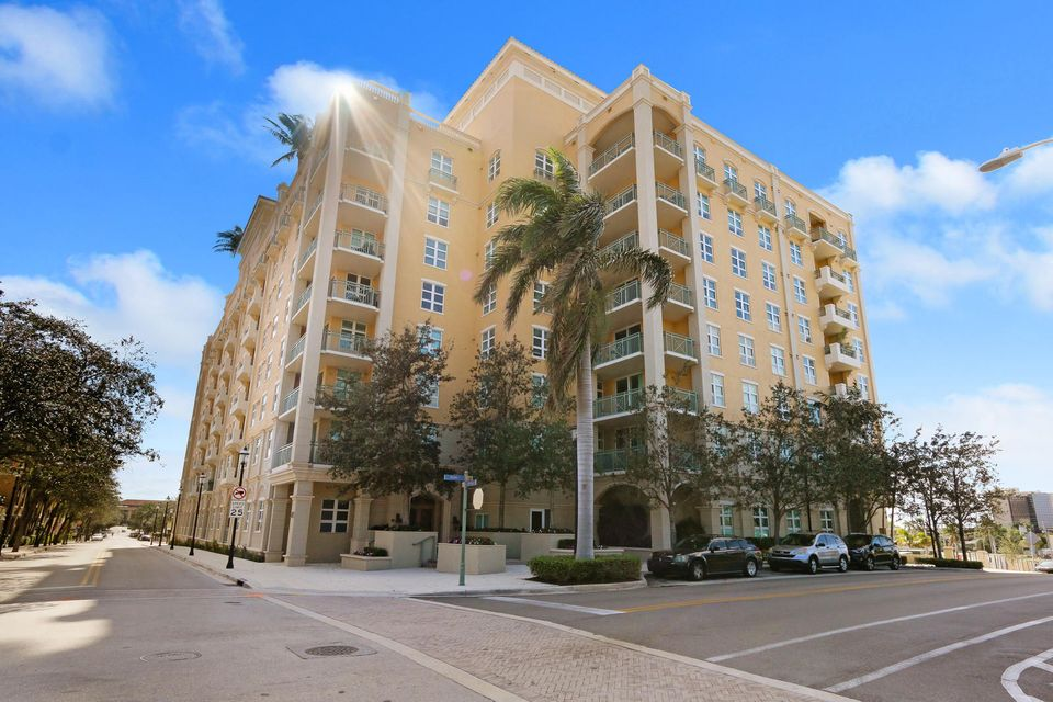 Home for sale in Metropolitan West Palm Beach Florida