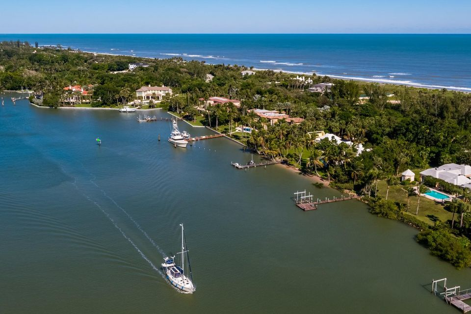 482 S Beach  , Hobe Sound FL 33455 is listed for sale as MLS Listing RX-10394339 photo #26
