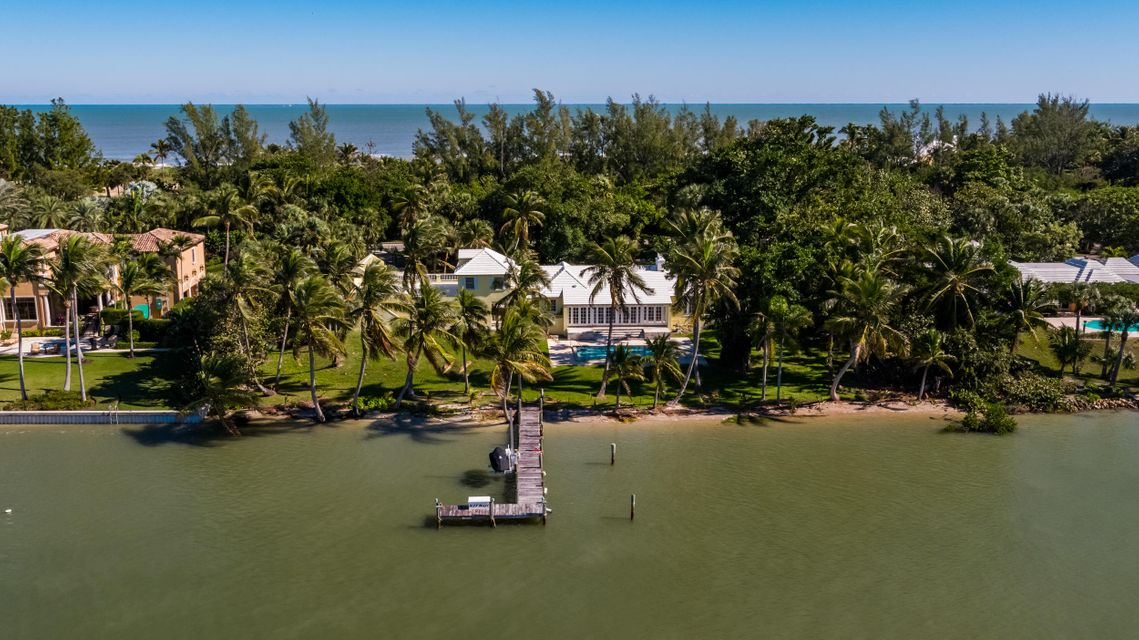 482 S Beach  , Hobe Sound FL 33455 is listed for sale as MLS Listing RX-10394339 photo #20