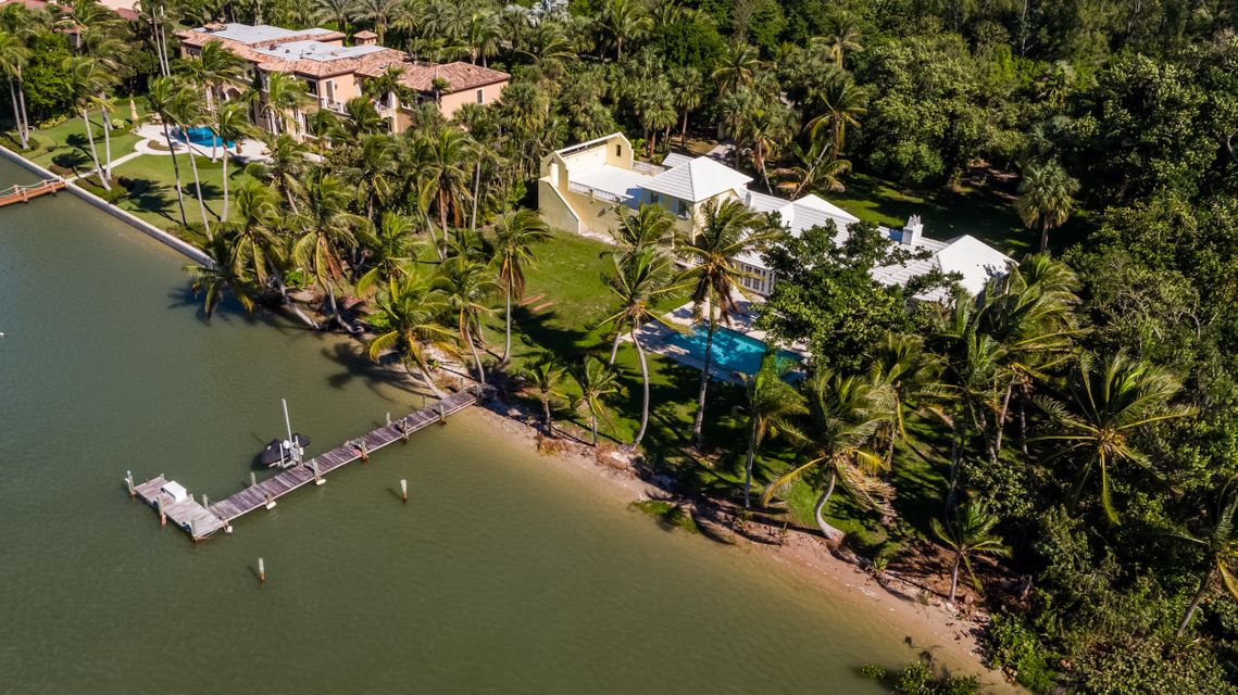 482 S Beach  , Hobe Sound FL 33455 is listed for sale as MLS Listing RX-10394339 photo #21
