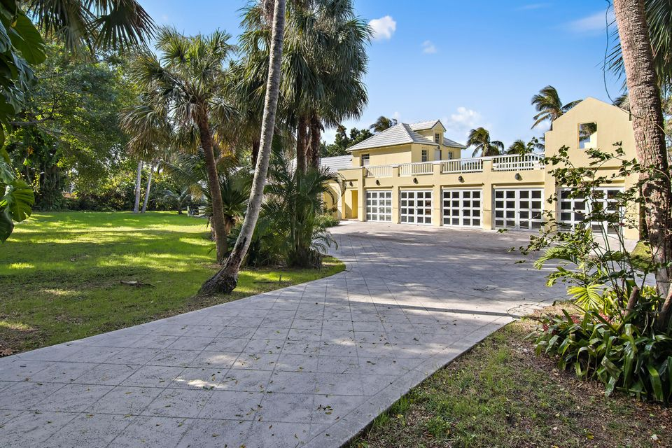 482 S Beach  , Hobe Sound FL 33455 is listed for sale as MLS Listing RX-10394339 photo #12
