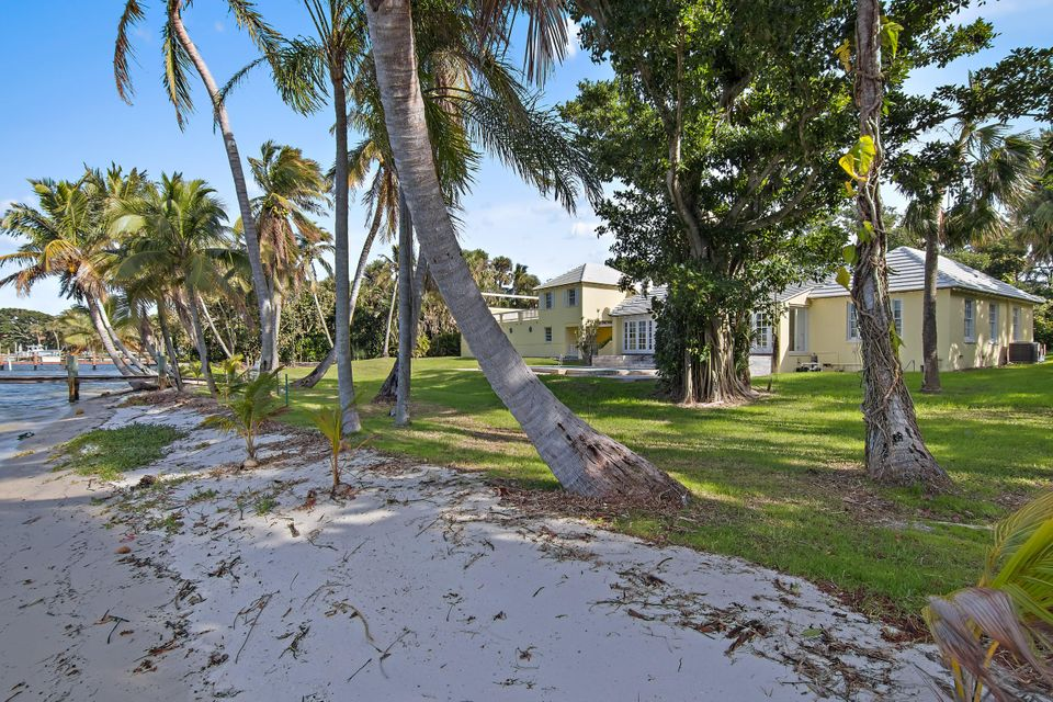 482 S Beach  , Hobe Sound FL 33455 is listed for sale as MLS Listing RX-10394339 photo #30
