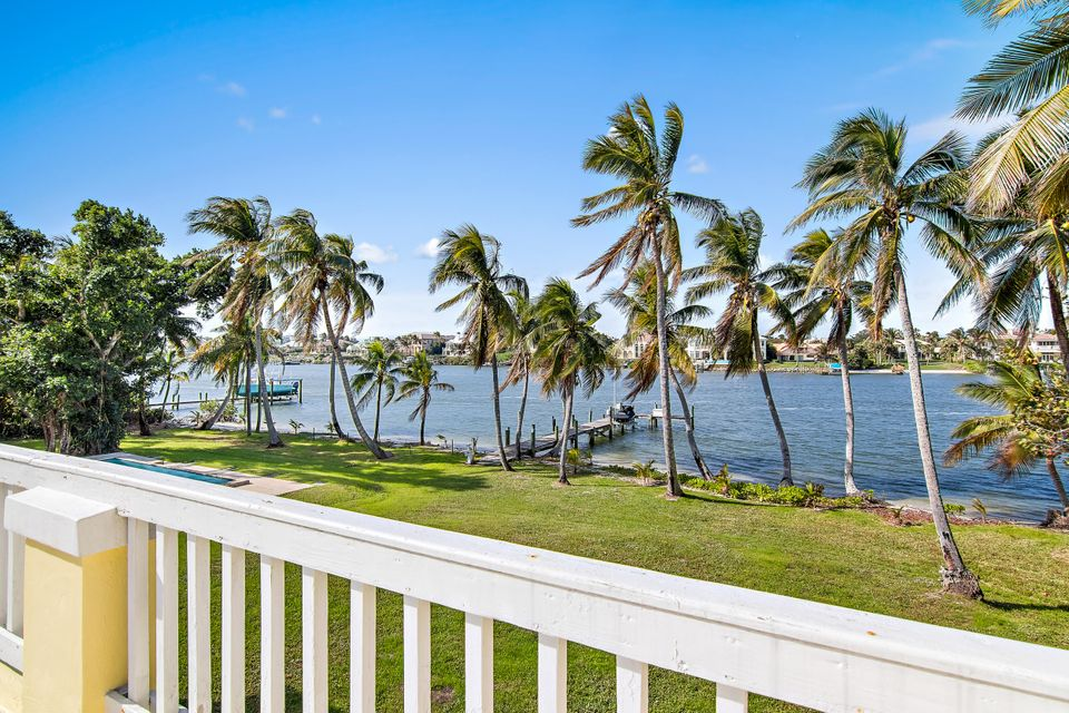 482 S Beach  , Hobe Sound FL 33455 is listed for sale as MLS Listing RX-10394339 photo #42