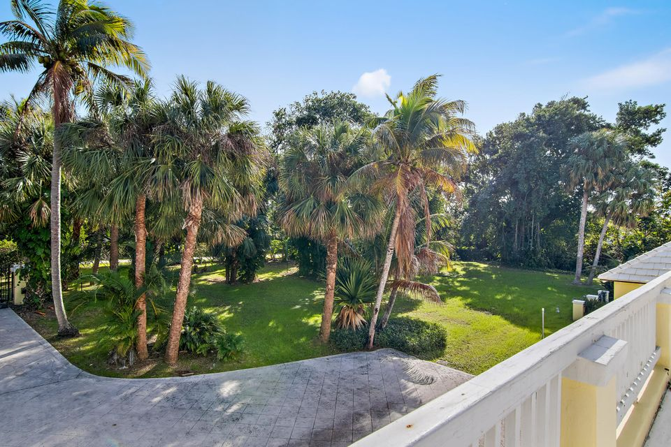 482 S Beach  , Hobe Sound FL 33455 is listed for sale as MLS Listing RX-10394339 photo #33
