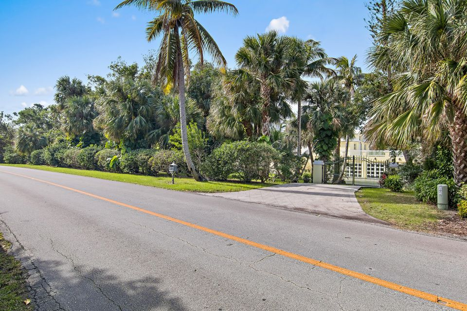 482 S Beach  , Hobe Sound FL 33455 is listed for sale as MLS Listing RX-10394339 photo #34