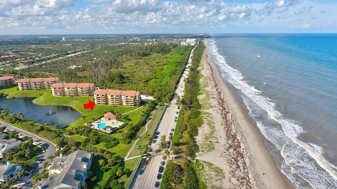 Home for sale in THE OCEANS AT THE BLUFFS Jupiter Florida