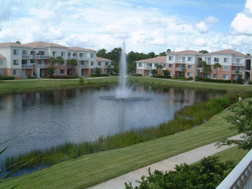 7201 Myrtlewood Circle , Palm Beach Gardens FL 33418 is listed for sale as MLS Listing RX-10397012 3 photos