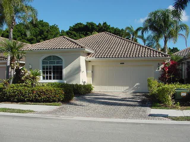 1039 Diamond Head Way , Palm Beach Gardens FL 33418 is listed for sale as MLS Listing RX-10397013 29 photos