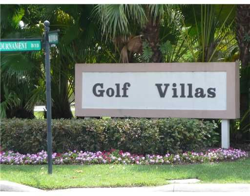 Condominium for Rent at 604 Brackenwood Cove 604 Brackenwood Cove Palm Beach Gardens, Florida 33418 United States