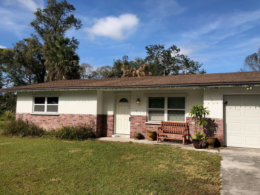 7402  Banyan Street is listed as MLS Listing RX-10397046 with 8 pictures