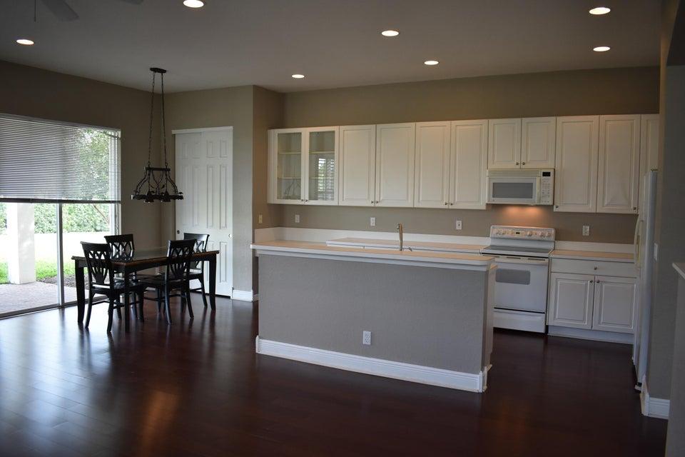 Additional photo for property listing at 4595 SW La Paloma Drive 4595 SW La Paloma Drive Palm City, Флорида 34990 Соединенные Штаты