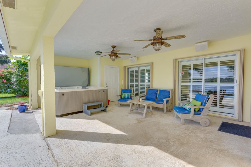 Photo of  West Palm Beach, FL 33406 MLS RX-10397504