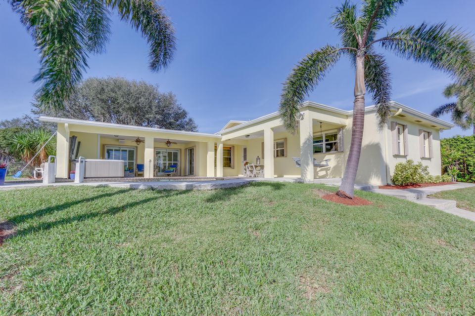 802 W Patrick Circle  West Palm Beach, FL 33406 photo 51