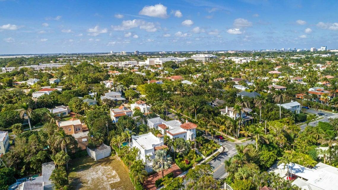 Photo of  West Palm Beach, FL 33405 MLS RX-10397098