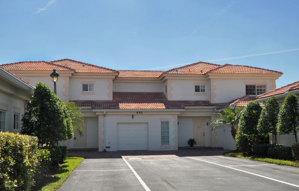 552  7th Square is listed as MLS Listing RX-10397216 with 39 pictures