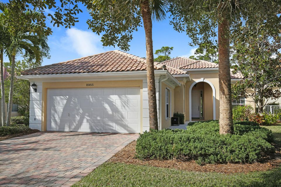 8955 oldham way palm beach gardens fl 33412 homes for sale near palm beach gardens   palm beach gardens fl      rh   keprealty