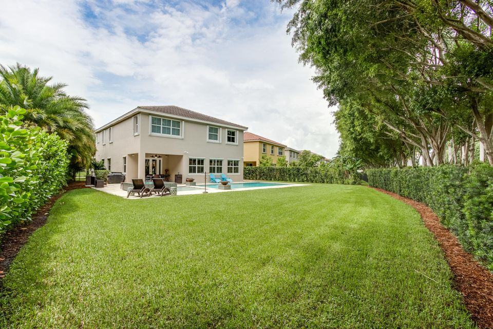 9535 Phipps Lane Wellington, FL 33414 small photo 37