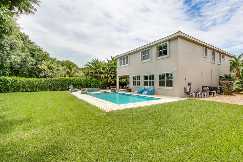 9535 Phipps Lane Wellington, FL 33414 small photo 38
