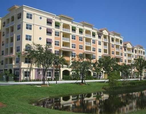 Condominium for Rent at 1660 Renaissance Commons Boulevard # 2428 1660 Renaissance Commons Boulevard # 2428 Boynton Beach, Florida 33426 United States
