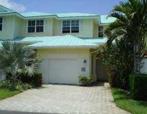 120  Barefoot Cove is listed as MLS Listing RX-10397113 with 18 pictures