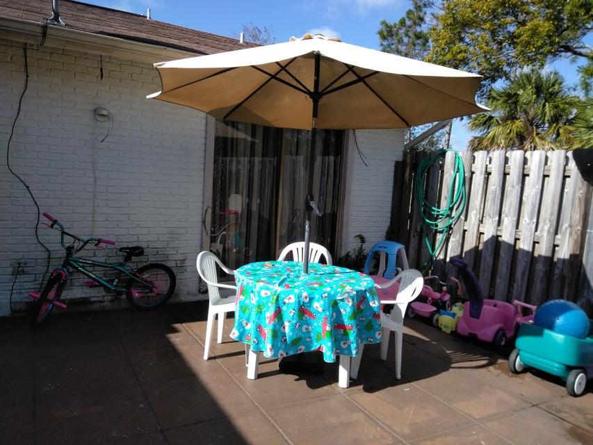 Villa for Sale at 3571 SE Cobia Way Stuart, Florida 34997 United States